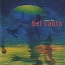 Magic Box/Bel Canto
