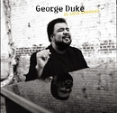 Is Love Enough?/George Duke