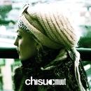 Muut/Chisu