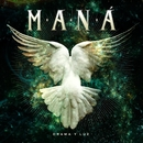 Twittcam/Maná