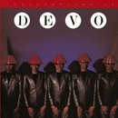 Girl U Want/DEVO