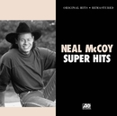 Super Hits/Neal McCoy