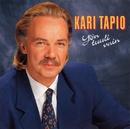 Yön tuuli vain/Kari Tapio