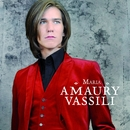 Maria/Amaury Vassili