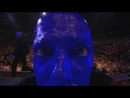 Blue Man Group - Rock Concert Movement #10/Blue Man Group