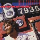Runaway/Bill Champlin