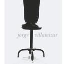 Jorge Villamizar/Jorge Villamizar