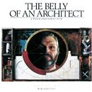 The Belly Of An Architect (Edicion 2007)/Wim Mertens