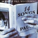 14 Songs/Paul Westerberg