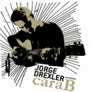Todo se transforma (Cara B) (DMD single)/Jorge Drexler