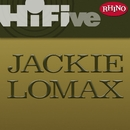 Rhino Hi-Five: Jackie Lomax/Jackie Lomax