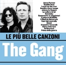 Le più belle canzoni dei The Gang/Gang