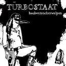 Haubentaucherwelpen/Turbostaat