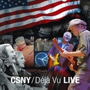 CSNY/Déjà Vu Live (iTunes Exclusive)/Crosby, Stills, Nash & Young