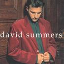 David Summers/David Summers