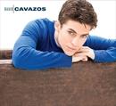 Que decir/David Cavazos