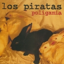 Poligamia/Los Piratas