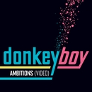 Ambitions (video single)/Donkeyboy