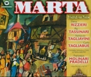 Martha/Francesco Molinari Pradelli