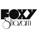 Oh Lord/Foxy Shazam