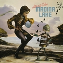 Welcome To Oblivion/Madina Lake