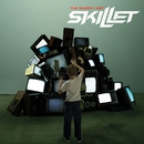 The Older I Get (video)/Skillet