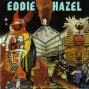 Game, Dames And Guitar Thangs/Eddie Hazel