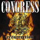 Resurrection/Congress
