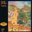 Joko tai - Deluxe Version/Kauko Röyhkä ja Narttu