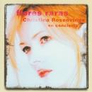 Tu Por Mi/Christina Rosenvinge