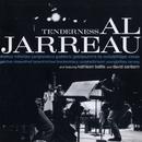 Tenderness/Al Jarreau