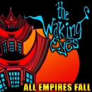 All Empires Fall/The Waking Eyes