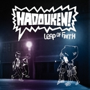 Leap Of Faith (Single DMD)/ハドーケン!
