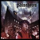 Lady So Devine/Shinedown