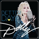 The Sacrifice/Dolly Parton
