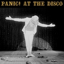 Build God, Then We'll Talk (Digital Video Single)/Panic At The Disco