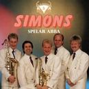 Spelar ABBA/Simons