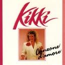 Canzone d'amore/Kikki Danielsson