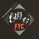 The Finest/Fine Young Cannibals