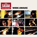 Wide Awake (feat. Maria Mena)/Sasha