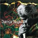 La Llorona/Chavela Vargas