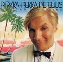Muistan sua Elaine/Pirkka-Pekka Petelius