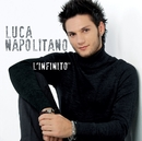 L'infinito/Luca Napolitano