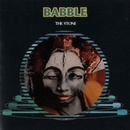 The Stone/Babble