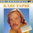 20 Suosikkia / Luoksesi Tukholmaan/Kari Tapio