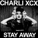 Nuclear Seasons/Charli XCX