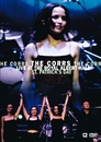 Queen Of Hollywood (Live at Royal Albert Hall Video)/The Corrs