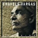 Macorina/Chavela Vargas