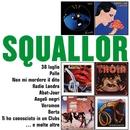 I Grandi Successi: Squallor/Squallor
