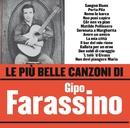 Le più belle canzoni di Gipo Farassino/Gipo Farassino